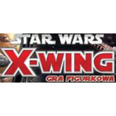 X-Wing logo