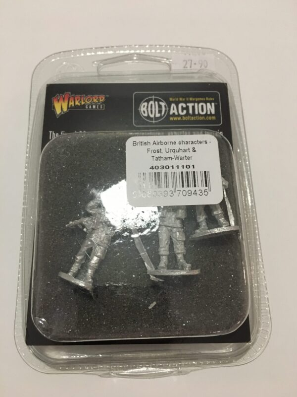 Bolt Action British Airborn Characters 1 1 scaled