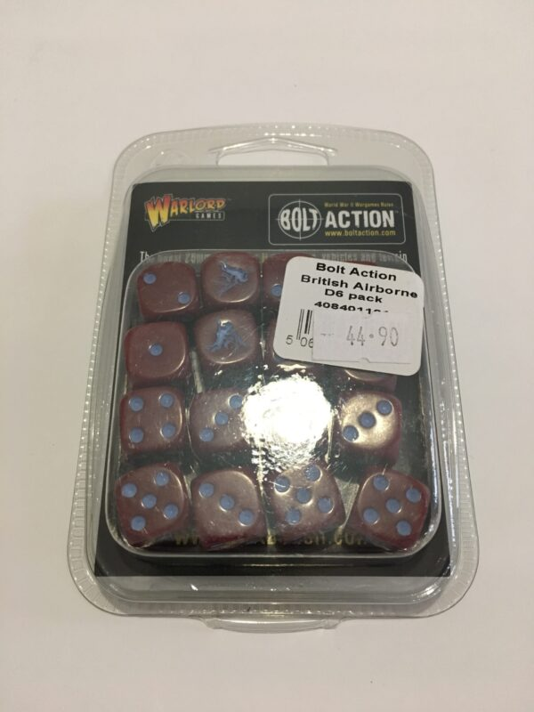 Bolt Action British Airborne D6 Pack scaled e1594918308903
