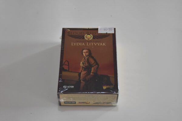 Lydia scaled